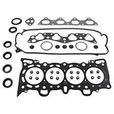 Cylinder Head Gasket Set For HONDA ROVER Civic VI 400 06110P1K010
