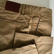 Pantalon HUGO BOSS  Slim Fit