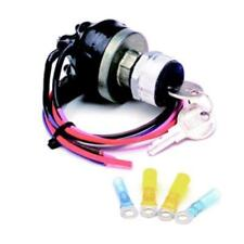 Painless Wiring Ignition Switch Kit 80529;