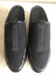 DKNY Women Sandals/ Exc Conds/ EUR 41 M/ UK 7.5 M/ US 10 M