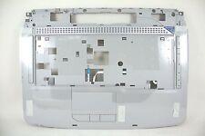 Acer Aspire 5920 5920G Palmrest Upper Cover Grey 60.AGW07.001 39ZD1TCTN100