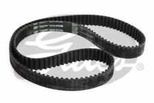 Gates Timing Belt T306 fits Volkswagen Polo 1.8 GTI (9N)