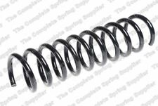 KILEN 53267 FOR FORD KUGA MPV 4WD Rear Coil Spring