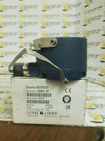 Leine Linde 768201-01 Encoder *FREE SHIPPING*