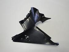 Revestimiento interior intermitentes soporte revestimiento Honda CBR 900 RR Fireblade sc50 02-03