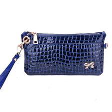 Markenlose Glänzende Taschen und Schutzhüllen für Handys