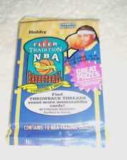 Fleer Rookie Sports Trading Cards & Accessories