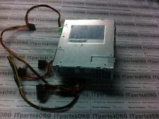 HP 403778-001 403985-001 DPS-240FB-2 A PS-6241-6HFM DC7700 POWER SUPPLY 240W
