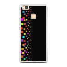 Fundas y carcasas multicolores mates, modelo Para iPhone 6s para teléfonos móviles y PDAs