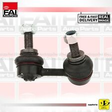 FAI LINK ROD FRONT RIGHT SS6255 FITS NISSAN NP300 NAVARA PATHFINDER 2.5 dCi 4.0