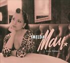 Love Tattoo [Digipak] by Imelda May (CD, Oct-2008, Universal Distribution)
