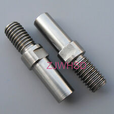 2pcs M8 8mm Titanium Ti Bicycle V - Brake Stud / Post / Bosses / Aerospace Grade