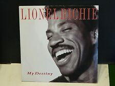 LIONEL RICHIE My destiny 4228600627
