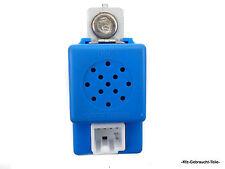 Kia Sorento I (JC) 3.3 AB 2007 Sensor Warnsummer 95710-4D010