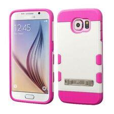 Cover e custodie bianchi per Samsung Galaxy S6