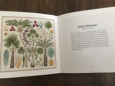 """ Histoires De Carre HERMES""  F/W 2019 SCARF  Collection Booklet Catalog"