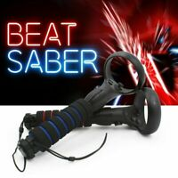 Shockproof Beat Saber Handles Controller Gamepad for Oculus Quest Rift S Touch