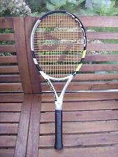 Raquette de tennis BABOLAT aero series