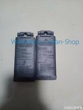 1pc For Fluke 113 114 115 116 117 Battery Cover T1930 Ys