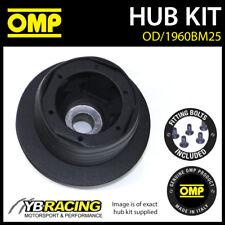 OMP Volant HUB BOSS Kit fits BMW E36 323/325/328 91-93 [OD/1960BM25]