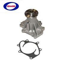 For Ininiti M56 M45 Nissan Armada Pathfinder Titan Engine Water Pump GMB 1509010