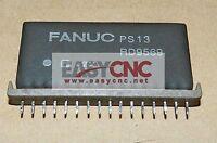 FANUC RD9569 ZIP-16