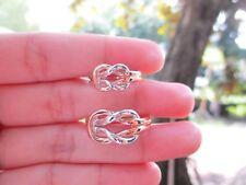White&Rose Gold Wedding Ring 18k codeWR79 sepvergara