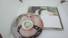 FECULENCE CD Grindcore