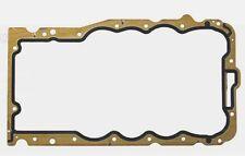VAUXHALL CORSA C AGILA 1.2 16v Coppa dell'Olio Guarnizione X12XE Z12XE Z12XEP