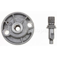 Oil Pump for CF 250cc Water-Cooled ATV Go Kart Moped Scooter