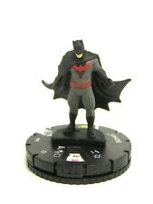 Heroclix - #003 Batman-superman/wonder woman