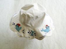0b0f3227a Baby Floppy Hat In Babies' Hats for sale | eBay