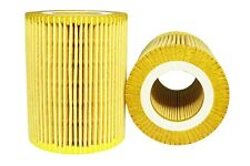 ACDelco PF460G Oil Filter