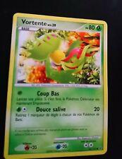Carte Pokémon Vortente 16/102 [VF] HeartGold & SoulSilver HGSS Triomphe NEUF