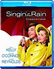 Singin' In The Rain ����New Blu-Ray����