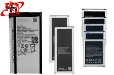 New OEM Original Battery Replacement For Samsung Galaxy S2 S3 S4 S5 S6 S7 S8 S9