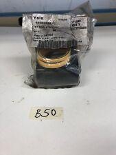 *Lot Of 2* Yale 580026957 Seal Kit 580026957 *Fast Shipping* Warranty!