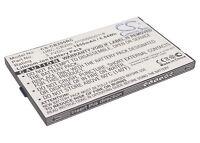 UK Battery for Sonos CB200 CB200WR1 01000000118 URC-CB200 3.7V RoHS