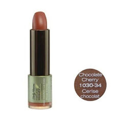 Sally Hansen Natural Beauty Color Comfort Lip Color ~1030-34 ~ Chocolate Cherry