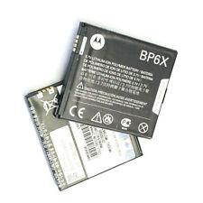 Motorola BP-6X Battery Droid A855 A955 XT701 XT720 Milestone MB200 MB220