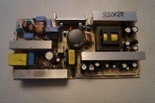 "PSU POWER SUPPLY BOARD 68709D0006B REV1.2 6709900016C FOR 32"" LG 32LE2R LCD TV"