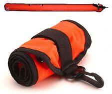 Safety Sausage (SMB Surface Marker Buoy) - Orange