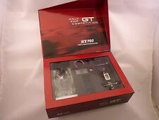 SCX ANALOG 2006 #50570 AUDI R8 PRO GLASSWORK  PRO SCX PRO HIGH PERFORMANCE