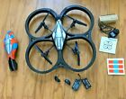 Parrot AR Drone V1 Lightly Used in Original Box