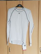 Original Pearl izumi transfer long sleeve Baselayer (S)