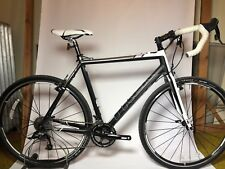 2012 Trek Ion Cyclocross Bike | 56cm | New Old Stock, Never Owned!
