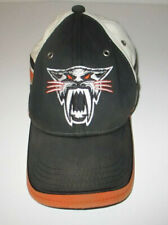 Arctic Cat Arcticwear CAP Hat Adjustable Very good Embroidered