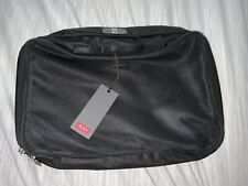TUMI - Travel Accessories Large Packing Cube - Rare NBA Special Edition.