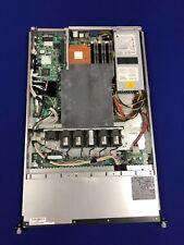 1U Dell PowerEdge C1100 CS24-TY Rack Server 2 x Xeon L5520 CPU 48GB RAM Rails