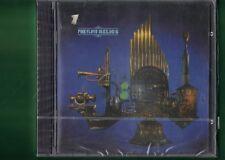 PINK FLOYD - RELICS CD NUOVO SIGILLATO